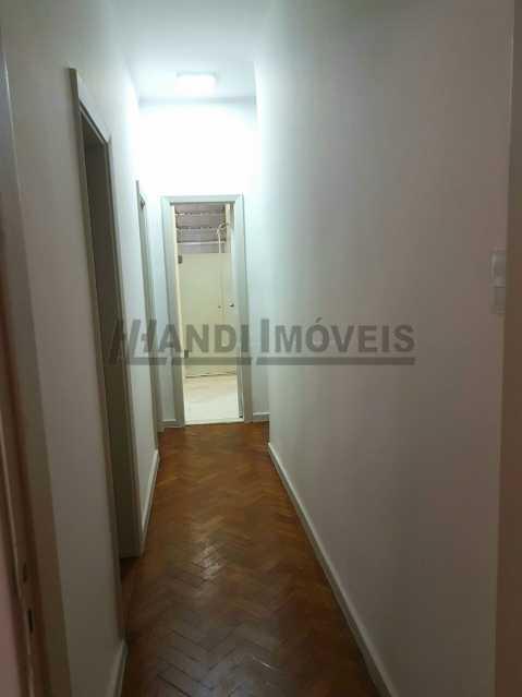 901877d0-b6bd-4390-a62f-9d9429 - Apartamento 3 quartos à venda Flamengo, Rio de Janeiro - R$ 930.000 - HLAP30140 - 5