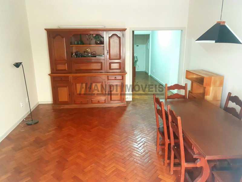 e3ec8b49-3f19-40c9-8a68-3d5317 - Apartamento 3 quartos à venda Flamengo, Rio de Janeiro - R$ 930.000 - HLAP30140 - 4