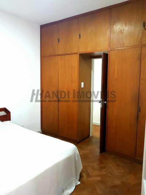 e9251c4c-7464-42b9-bfa8-10a9b9 - Apartamento 3 quartos à venda Flamengo, Rio de Janeiro - R$ 930.000 - HLAP30140 - 12