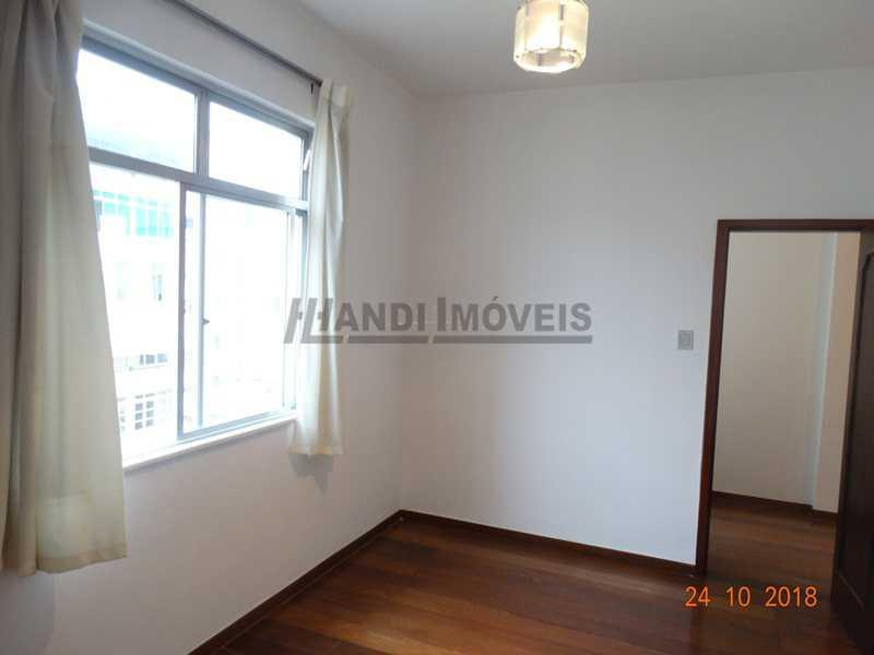 DSC00041 - Apartamento À Venda - Copacabana - Rio de Janeiro - RJ - HLAP20140 - 5