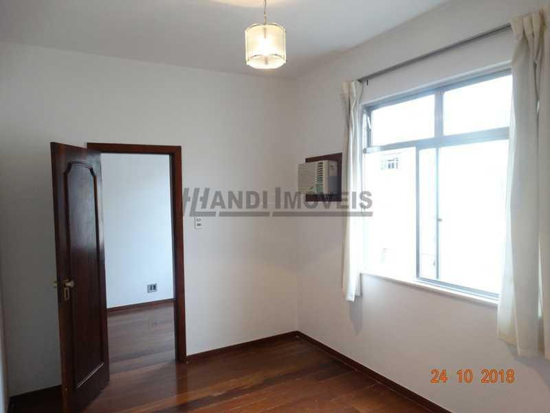 DSC00042 - Apartamento À Venda - Copacabana - Rio de Janeiro - RJ - HLAP20140 - 10