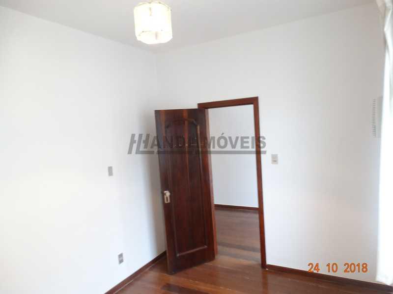 DSC00043 - Apartamento À Venda - Copacabana - Rio de Janeiro - RJ - HLAP20140 - 11