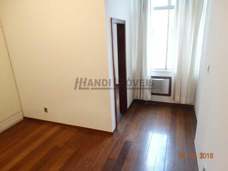 DSC00045 - Apartamento À Venda - Copacabana - Rio de Janeiro - RJ - HLAP20140 - 13