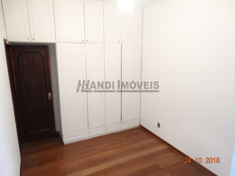 DSC00046 - Apartamento À Venda - Copacabana - Rio de Janeiro - RJ - HLAP20140 - 14
