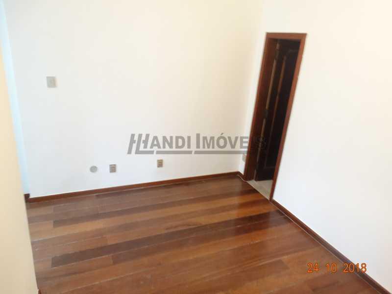 DSC00047 - Apartamento À Venda - Copacabana - Rio de Janeiro - RJ - HLAP20140 - 15