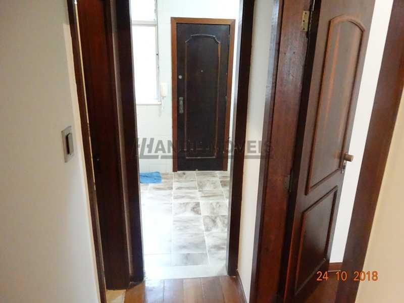 DSC00055 - Apartamento À Venda - Copacabana - Rio de Janeiro - RJ - HLAP20140 - 21