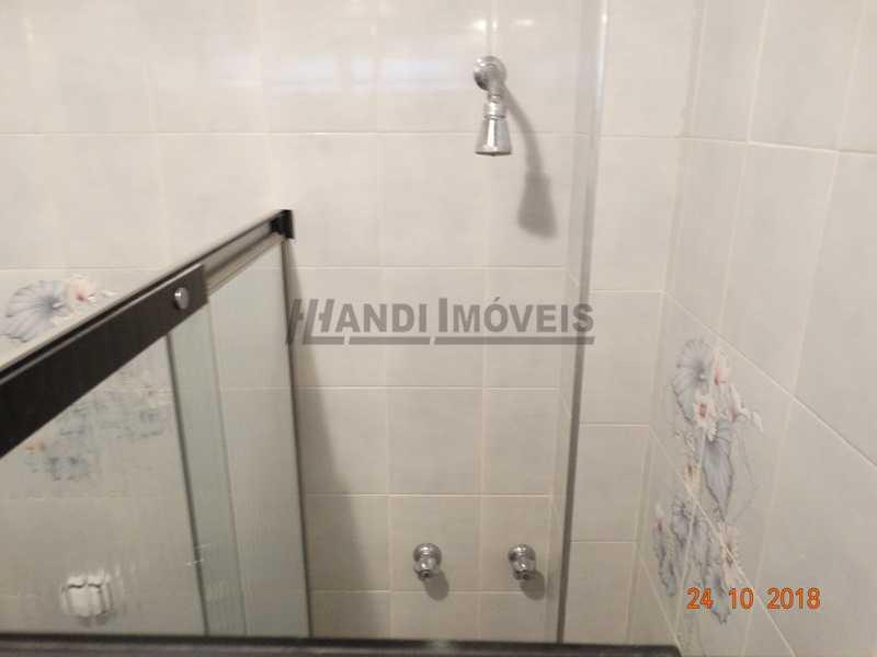 DSC00060 - Apartamento À Venda - Copacabana - Rio de Janeiro - RJ - HLAP20140 - 25