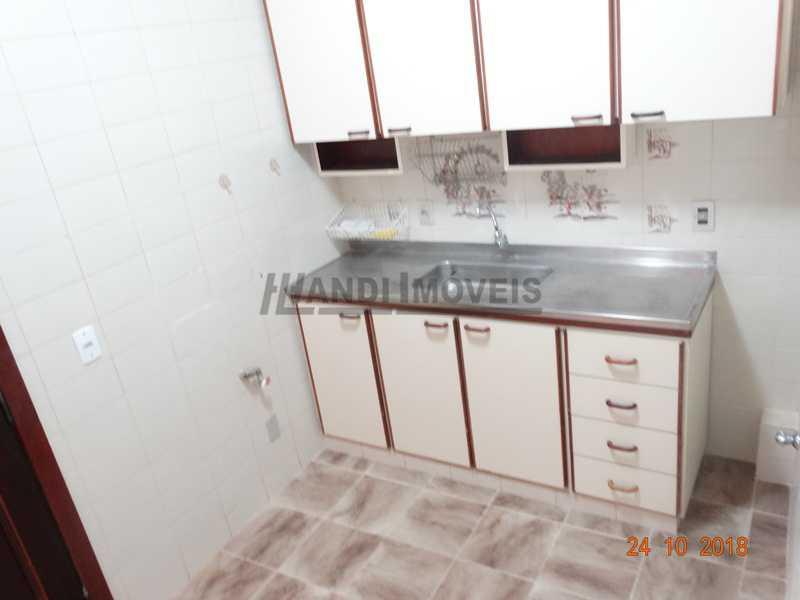 DSC00061 - Apartamento À Venda - Copacabana - Rio de Janeiro - RJ - HLAP20140 - 26
