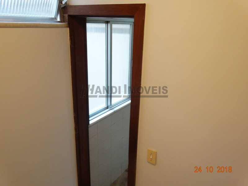 DSC00067 - Apartamento À Venda - Copacabana - Rio de Janeiro - RJ - HLAP20140 - 30
