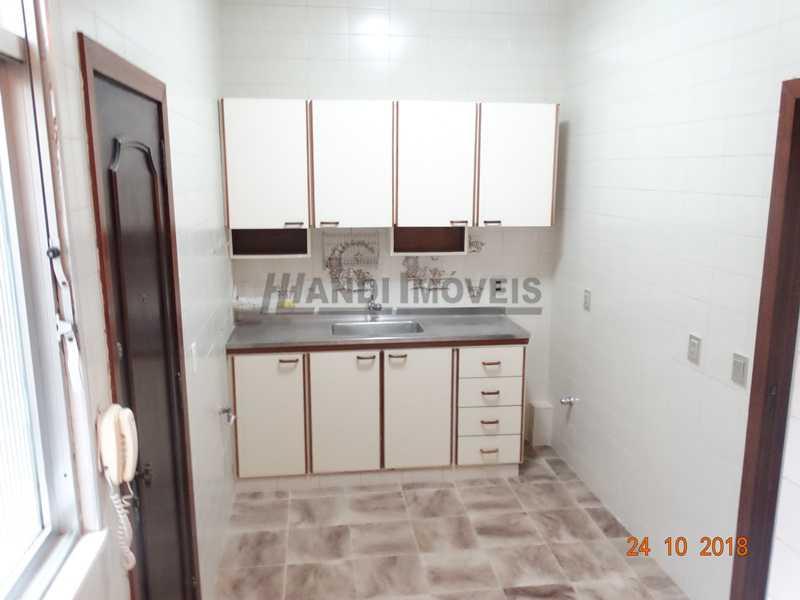 DSC00068 - Apartamento À Venda - Copacabana - Rio de Janeiro - RJ - HLAP20140 - 31