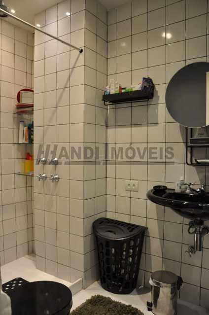 6c2281a6-cb59-4322-b31c-00bdfa - Apartamento À Venda - Copacabana - Rio de Janeiro - RJ - HLAP30153 - 14