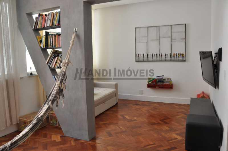 767a1bc1-66da-4ee1-a8b2-f1e739 - Apartamento À Venda - Copacabana - Rio de Janeiro - RJ - HLAP30153 - 4
