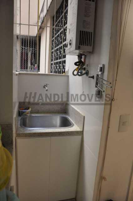 26916a79-02c8-45e3-8a1d-038de1 - Apartamento À Venda - Copacabana - Rio de Janeiro - RJ - HLAP30153 - 15