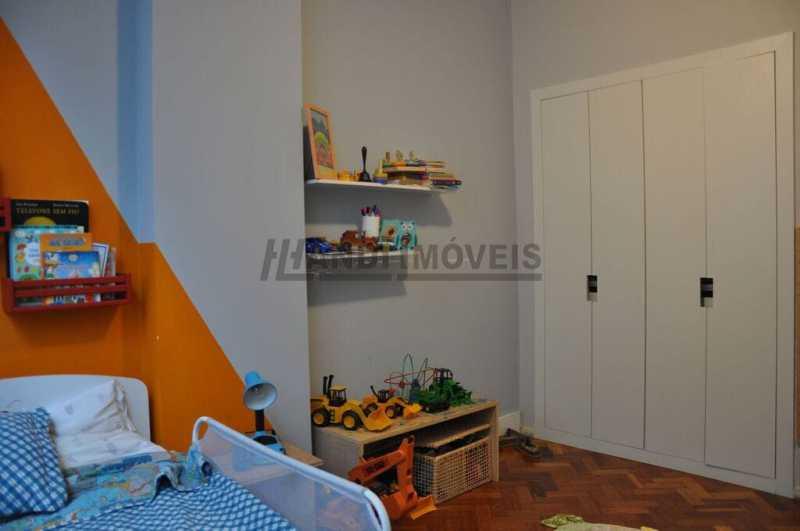 621833de-fa99-4c1a-9aaf-bb25bc - Apartamento À Venda - Copacabana - Rio de Janeiro - RJ - HLAP30153 - 8