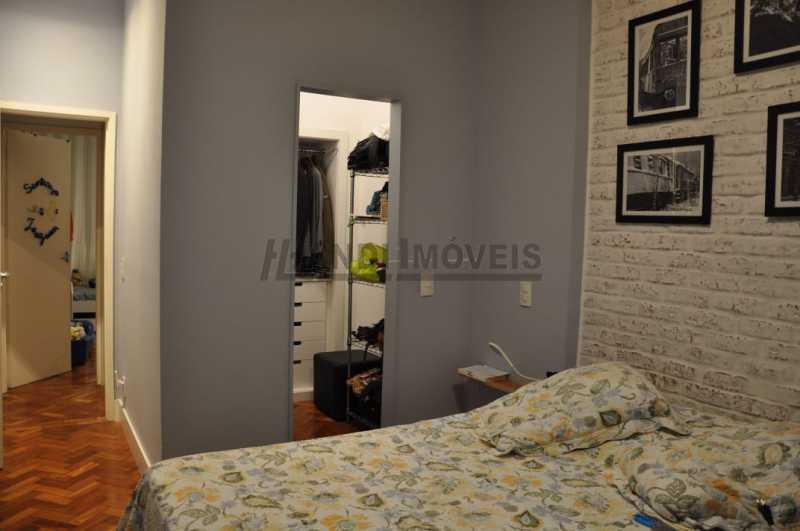 cbad2d6a-01ed-43e3-8cc0-5911a6 - Apartamento À Venda - Copacabana - Rio de Janeiro - RJ - HLAP30153 - 5