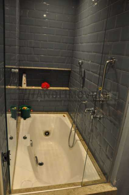 e99c16d4-76b5-4431-91b0-53ed00 - Apartamento À Venda - Copacabana - Rio de Janeiro - RJ - HLAP30153 - 11