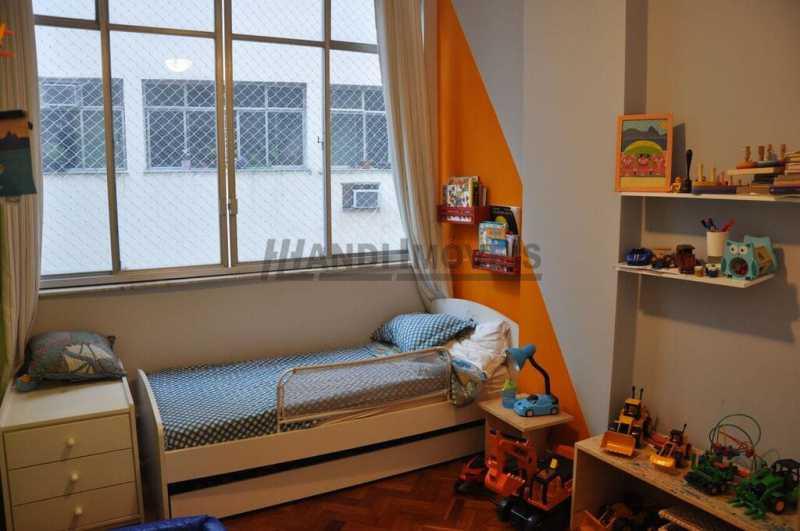 feff5351-0f13-4e71-95ed-201cf5 - Apartamento À Venda - Copacabana - Rio de Janeiro - RJ - HLAP30153 - 7