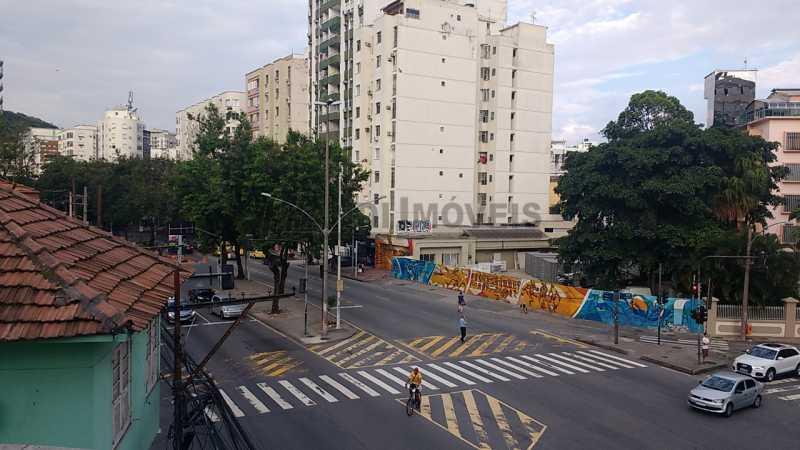 12. - Apartamento À Venda - Humaitá - Rio de Janeiro - RJ - HLAP10158 - 13