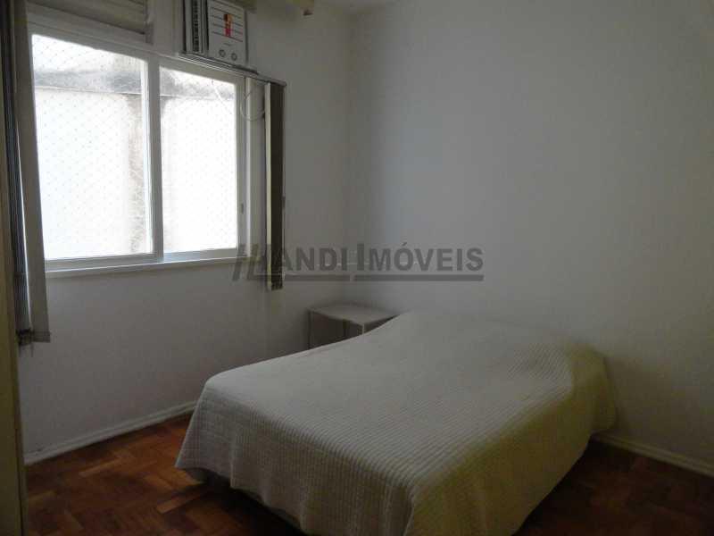 DSC03488 - Apartamento Copacabana, Rio de Janeiro, RJ À Venda, 3 Quartos, 110m² - HLAP30158 - 7
