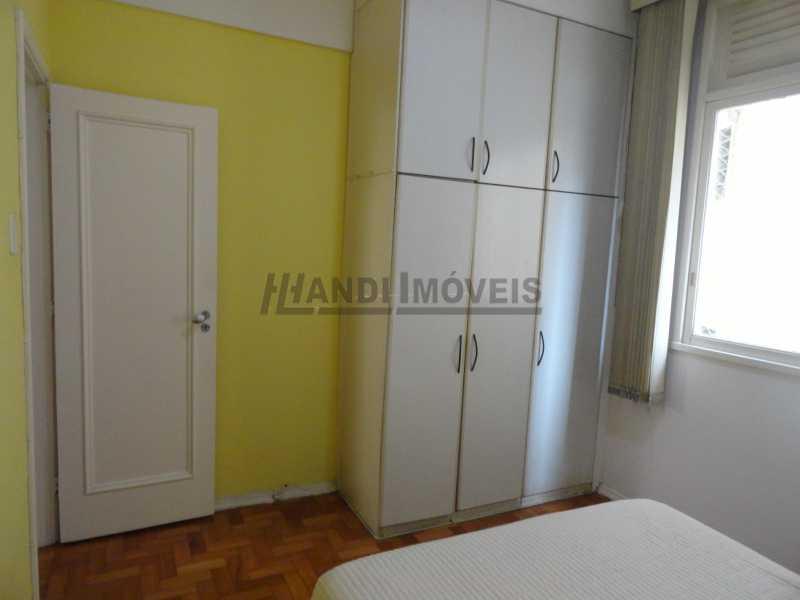 DSC03489 - Apartamento Copacabana, Rio de Janeiro, RJ À Venda, 3 Quartos, 110m² - HLAP30158 - 8