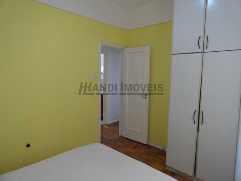 DSC03490 - Apartamento Copacabana, Rio de Janeiro, RJ À Venda, 3 Quartos, 110m² - HLAP30158 - 9