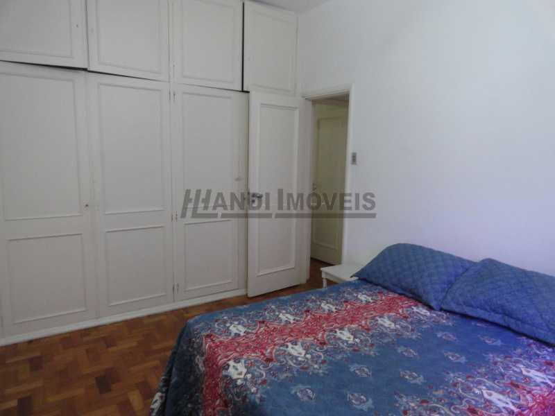 DSC03495 - Apartamento Copacabana, Rio de Janeiro, RJ À Venda, 3 Quartos, 110m² - HLAP30158 - 13