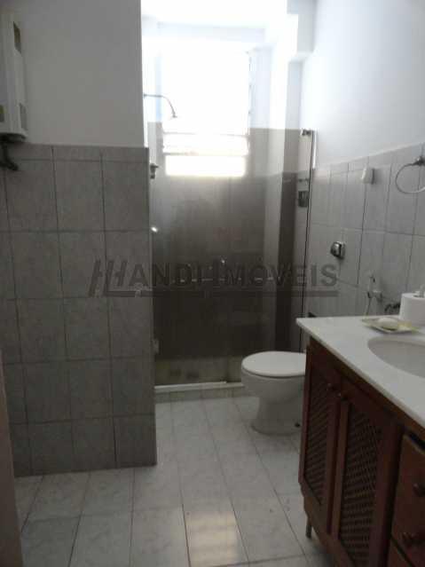 DSC03497 - Apartamento Copacabana, Rio de Janeiro, RJ À Venda, 3 Quartos, 110m² - HLAP30158 - 15