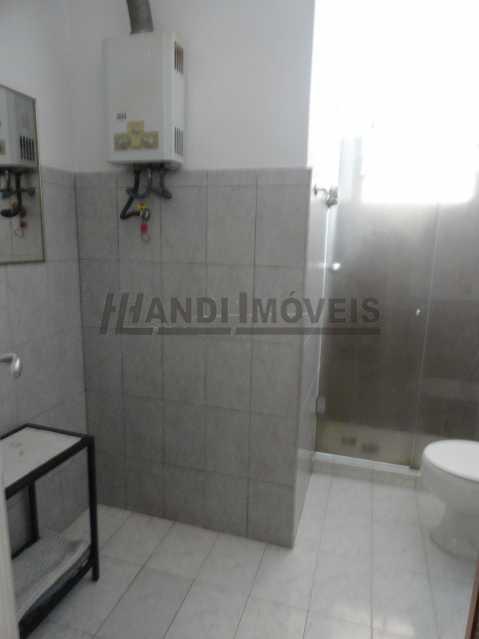 DSC03498 - Apartamento Copacabana, Rio de Janeiro, RJ À Venda, 3 Quartos, 110m² - HLAP30158 - 16