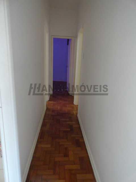 DSC03500 - Apartamento Copacabana, Rio de Janeiro, RJ À Venda, 3 Quartos, 110m² - HLAP30158 - 6