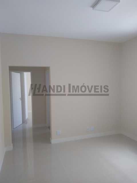 4 - Apartamento À Venda - Copacabana - Rio de Janeiro - RJ - HLAP10176 - 4