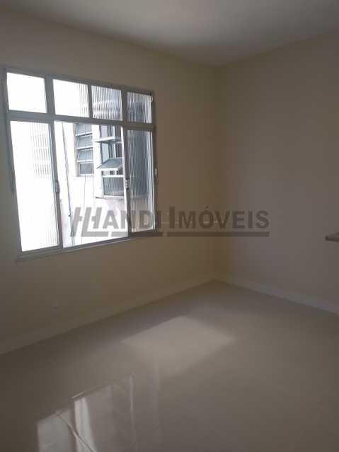 8 - Apartamento À Venda - Copacabana - Rio de Janeiro - RJ - HLAP10176 - 8