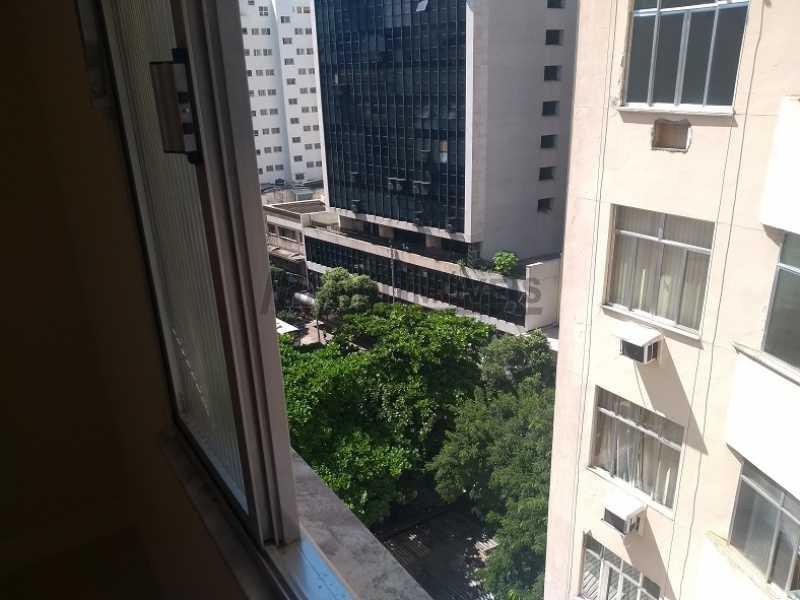 9 - Apartamento À Venda - Copacabana - Rio de Janeiro - RJ - HLAP10176 - 9