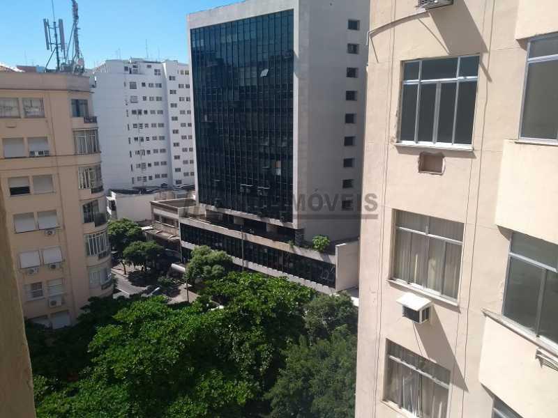 10 - Apartamento À Venda - Copacabana - Rio de Janeiro - RJ - HLAP10176 - 10