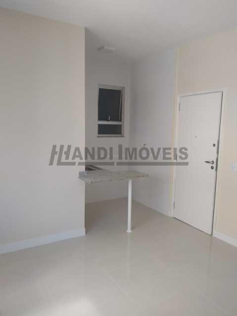 12 - Apartamento À Venda - Copacabana - Rio de Janeiro - RJ - HLAP10176 - 11