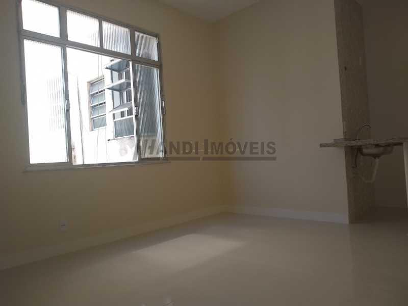 13 - Apartamento À Venda - Copacabana - Rio de Janeiro - RJ - HLAP10176 - 12