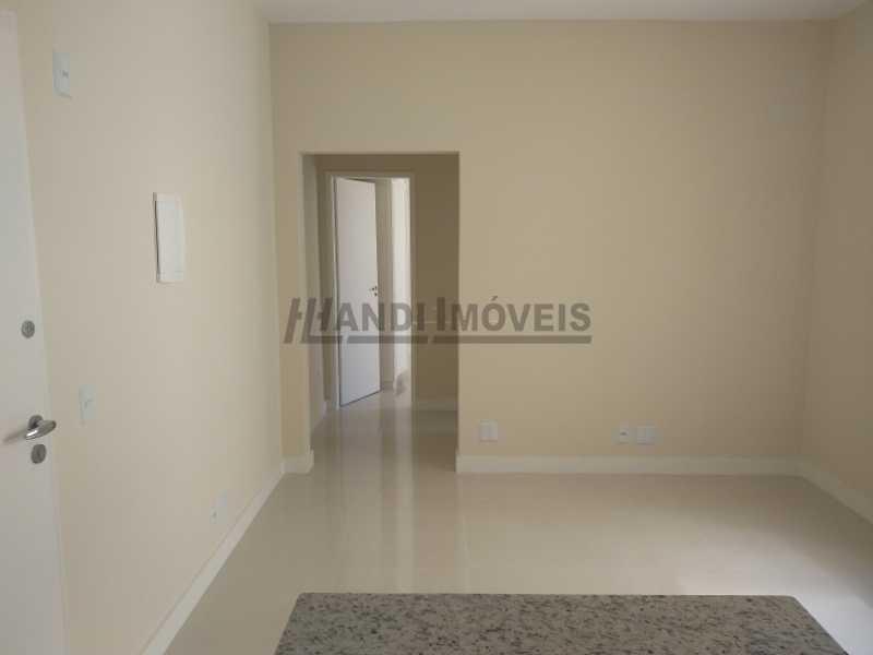 16 - Apartamento À Venda - Copacabana - Rio de Janeiro - RJ - HLAP10176 - 15