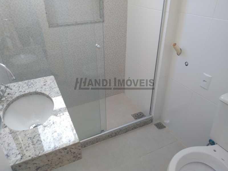 22 - Apartamento À Venda - Copacabana - Rio de Janeiro - RJ - HLAP10176 - 20