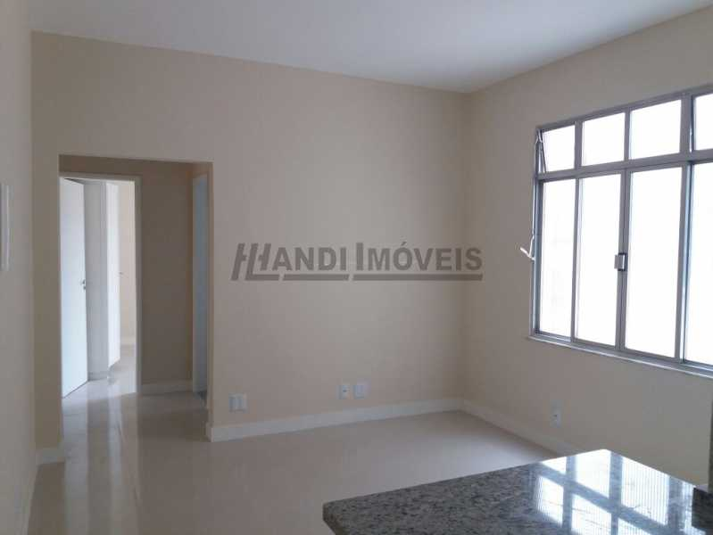 29 - Apartamento À Venda - Copacabana - Rio de Janeiro - RJ - HLAP10176 - 26