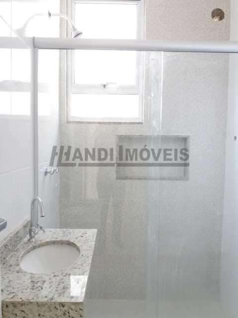 34 - Apartamento À Venda - Copacabana - Rio de Janeiro - RJ - HLAP10176 - 29