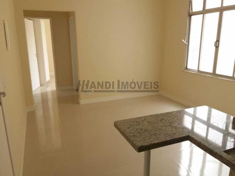 35 - Apartamento À Venda - Copacabana - Rio de Janeiro - RJ - HLAP10176 - 30