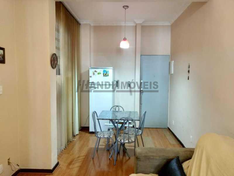 WhatsApp Image 2019-10-18 at 1 - Apartamento Copacabana, Rio de Janeiro, RJ À Venda, 1 Quarto, 37m² - HLAP10194 - 4