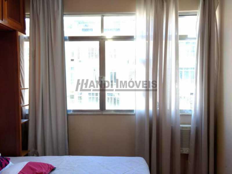 WhatsApp Image 2019-10-18 at 1 - Apartamento Copacabana, Rio de Janeiro, RJ À Venda, 1 Quarto, 37m² - HLAP10194 - 9