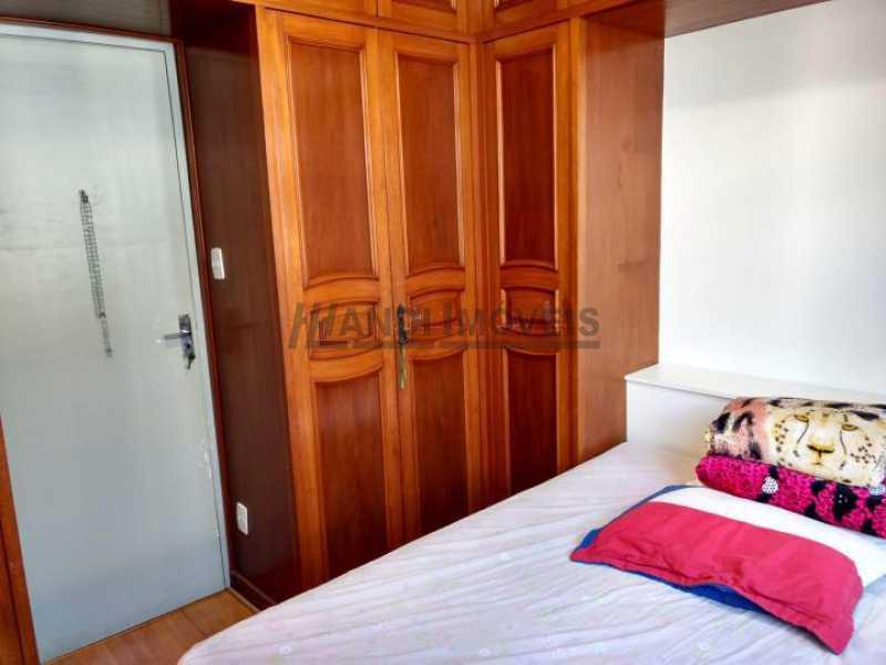 WhatsApp Image 2019-10-18 at 1 - Apartamento Copacabana, Rio de Janeiro, RJ À Venda, 1 Quarto, 37m² - HLAP10194 - 11