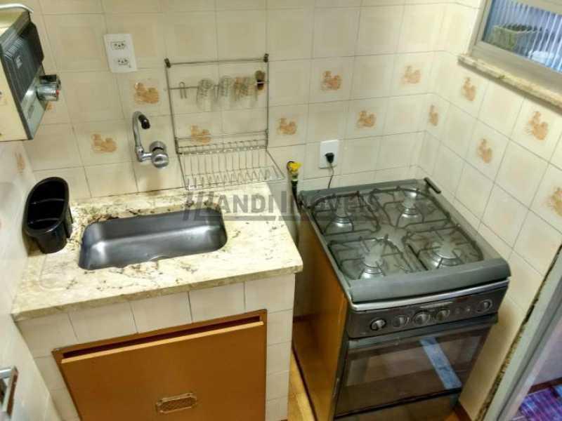 WhatsApp Image 2019-10-18 at 1 - Apartamento Copacabana, Rio de Janeiro, RJ À Venda, 1 Quarto, 37m² - HLAP10194 - 17