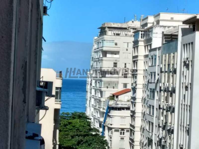 WhatsApp Image 2019-10-18 at 1 - Apartamento Copacabana, Rio de Janeiro, RJ À Venda, 1 Quarto, 37m² - HLAP10194 - 3