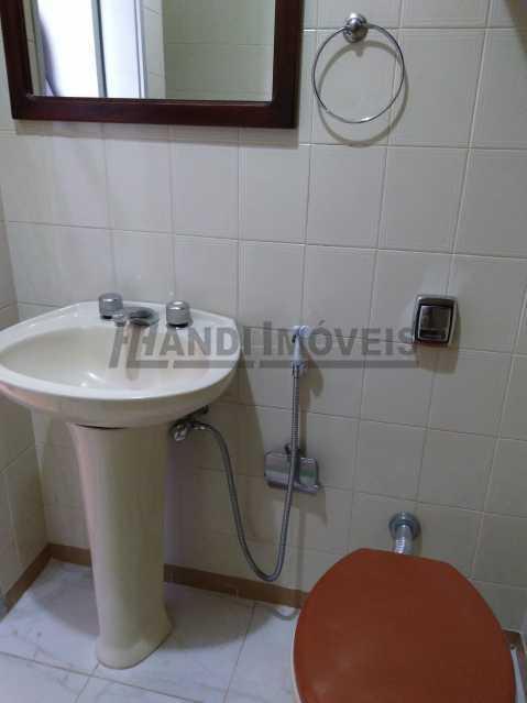 IMG_20200115_145342859 - Apartamento Copacabana, Rio de Janeiro, RJ À Venda, 1 Quarto, 37m² - HLAP10194 - 14
