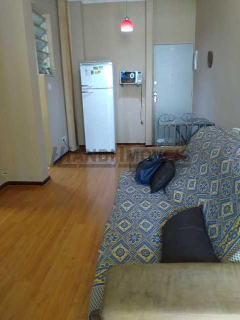 IMG_20200115_145411285 - Apartamento Copacabana, Rio de Janeiro, RJ À Venda, 1 Quarto, 37m² - HLAP10194 - 6
