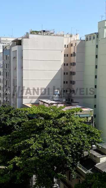 20200115_145136 - Apartamento Copacabana, Rio de Janeiro, RJ À Venda, 1 Quarto, 37m² - HLAP10194 - 20