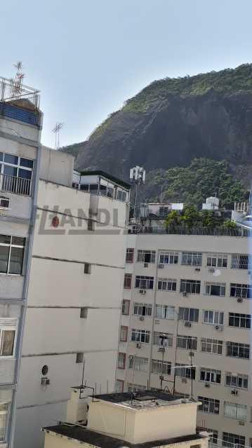 20200115_145140 - Apartamento Copacabana, Rio de Janeiro, RJ À Venda, 1 Quarto, 37m² - HLAP10194 - 21