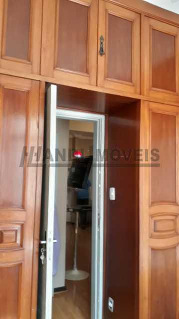 20200115_145105 - Apartamento Copacabana, Rio de Janeiro, RJ À Venda, 1 Quarto, 37m² - HLAP10194 - 12